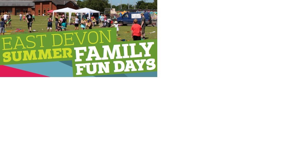 Upton Pyne Funday