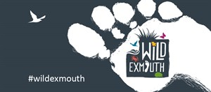Wild Exmouth Facebook Cover (2)