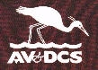 Axe Vale and District Conservation Society logo